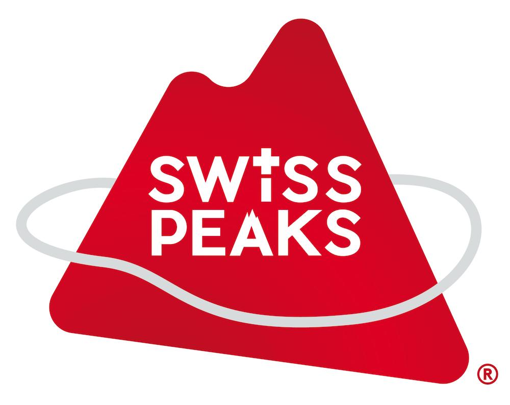 Logo-SwissPeaks-Trail