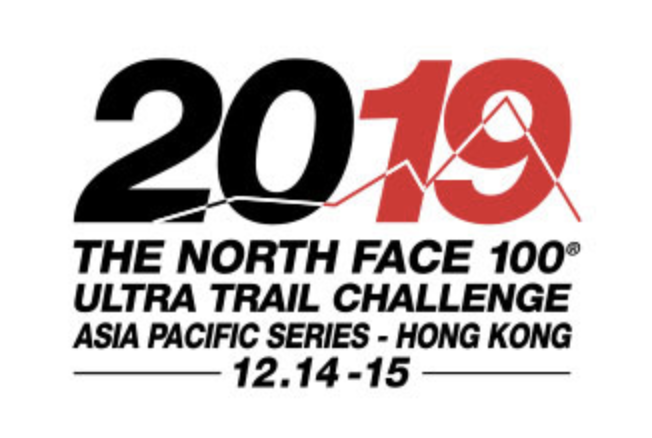 Logo-The-North-Face-100 Honk-Kong-2019