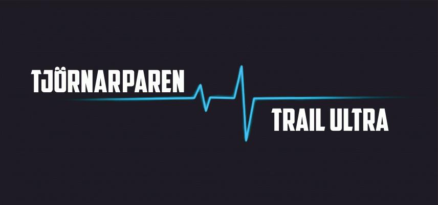 Logo-Tjörnarparen-Trail-Ultra