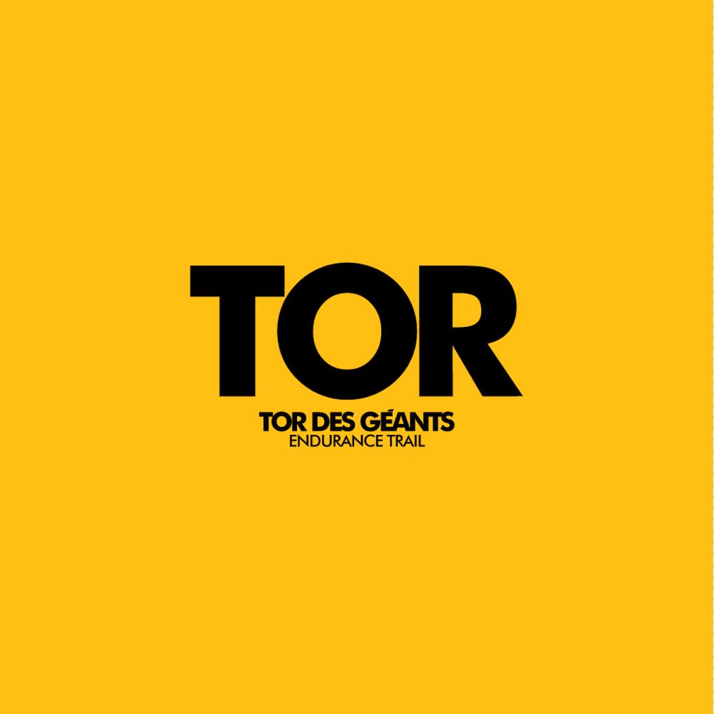 Logo-Tor-des-Geants