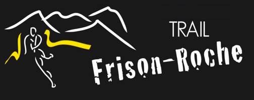 Logo-Trail-Frison-Roche