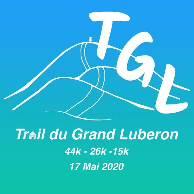 Logo-Trail-Grand-Luberon-2020