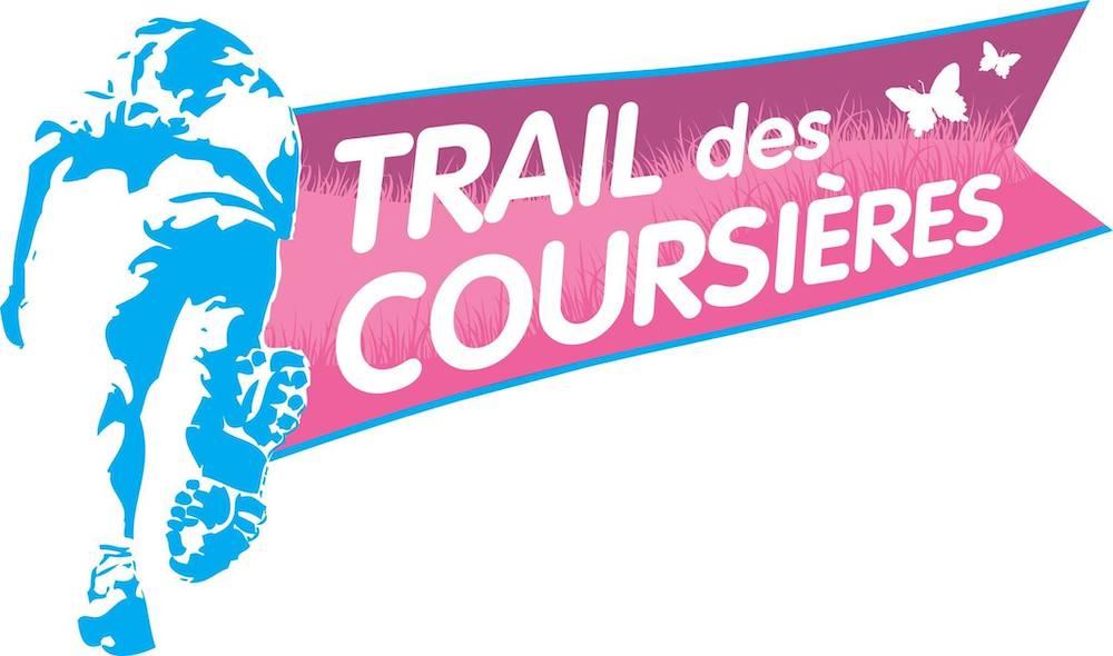 Logo-Trail-Hivernal-des-Coursières