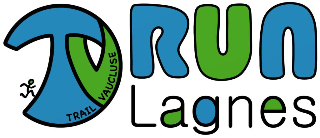 Logo-Trail-Vaucluse-RunLagnes