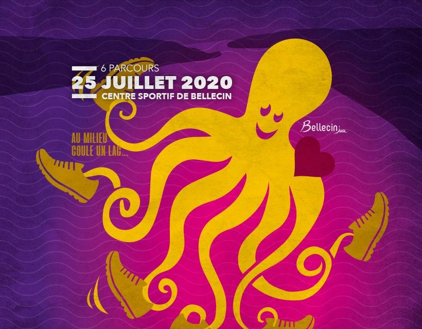 Logo-Trail-Volodalen-2020