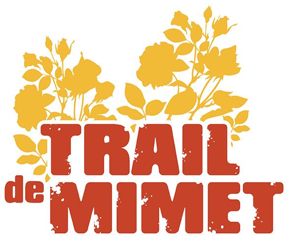Logo-Trail-de-Mimet