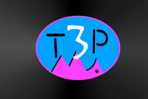 Logo-Trail-des-3-Pics
