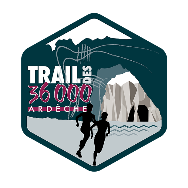 Logo-Trail-des-36000