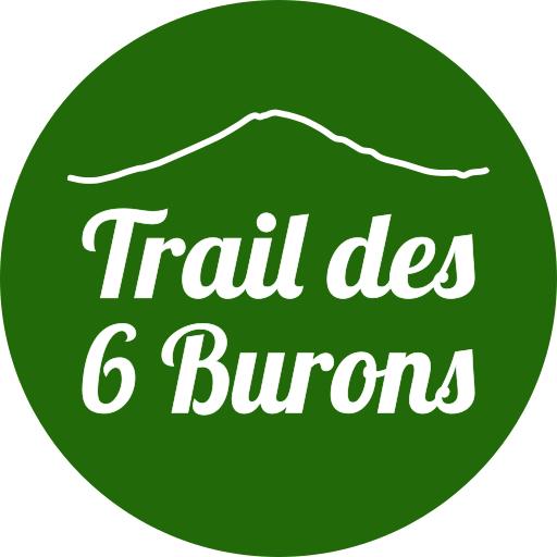 Logo-Trail-des-6-Burons