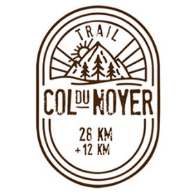 Logo-Trail-du-Col-du-Noyer