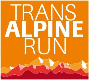 Logo-TransAlpine-Run