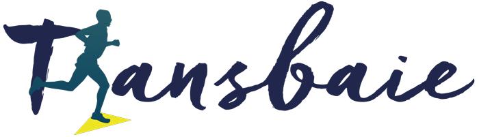 Logo-Transbaie