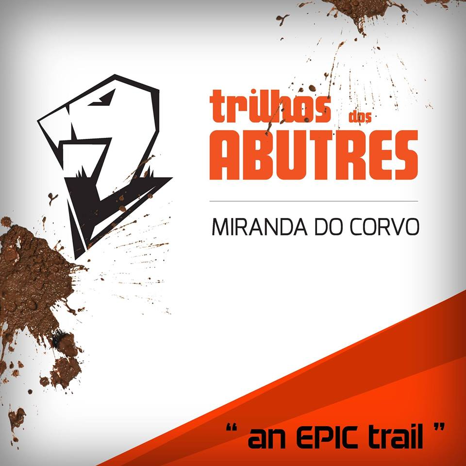 Logo-Trilhos-dos-Abutres