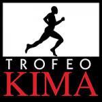 Logo-Trofeo-Kima