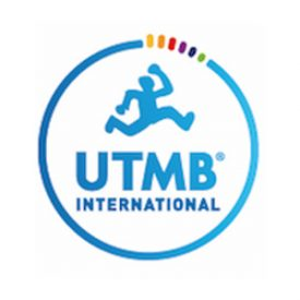 Logo-UTMB-International