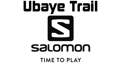 Logo-Ubaye-Trail-Salomon