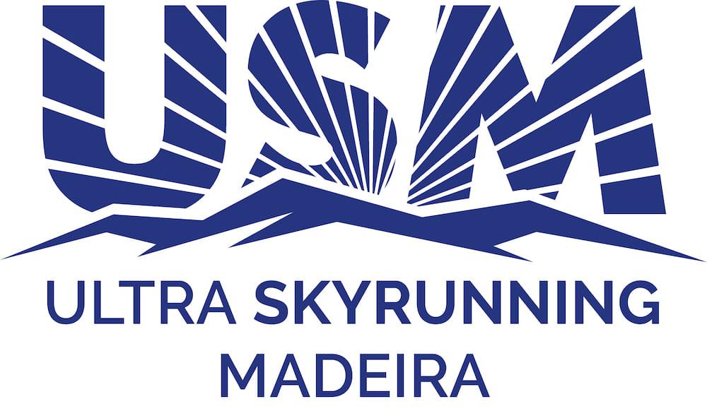 Logo-Ultra-Skyrunning-Madeira