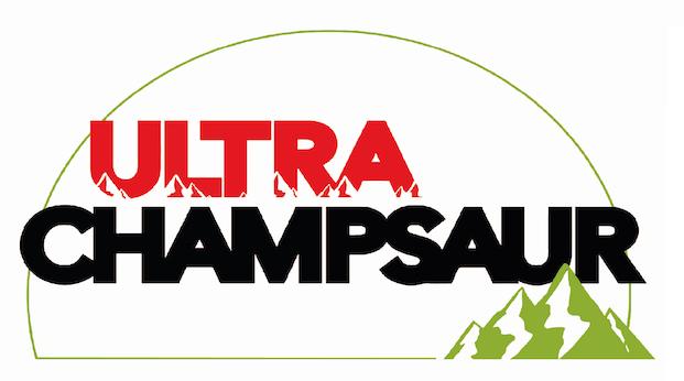 Logo-Ultrachampsaur