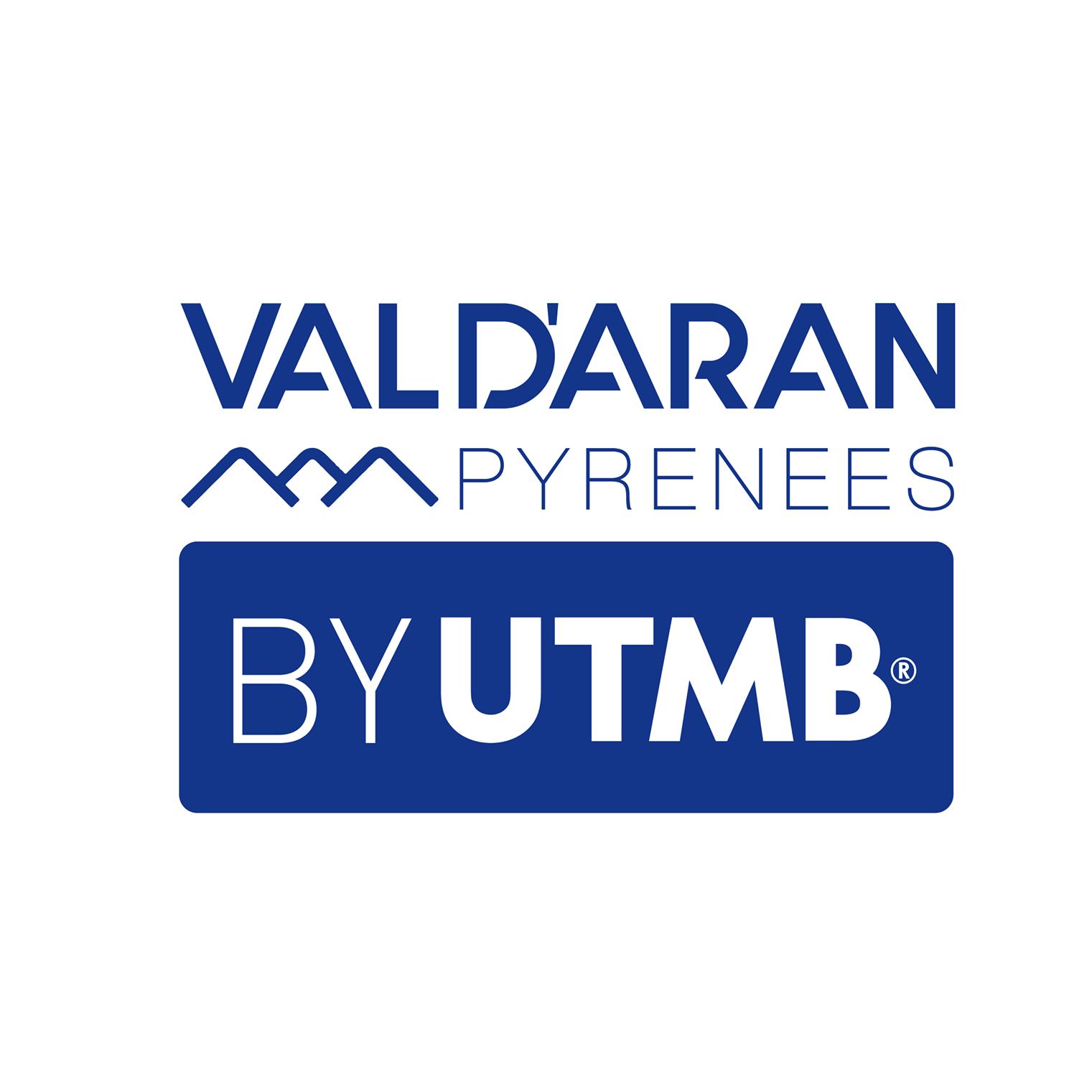 Logo-Val-Aran-by-UTMB