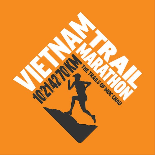 Logo-Vietnam-Trail-Marathon-VTM