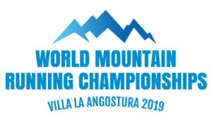 Logo-WMRC-2019