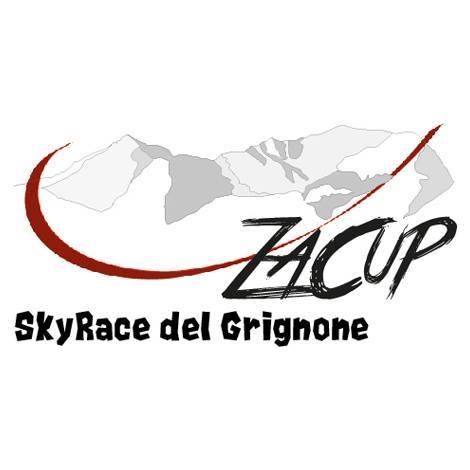Logo-ZacUp-SkyRace