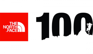 Logo-the-North-Face-100