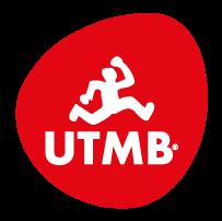 Picto-courses-UTMB
