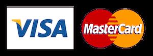 TP-Logo-Visa-Mastercard-3D-Secure