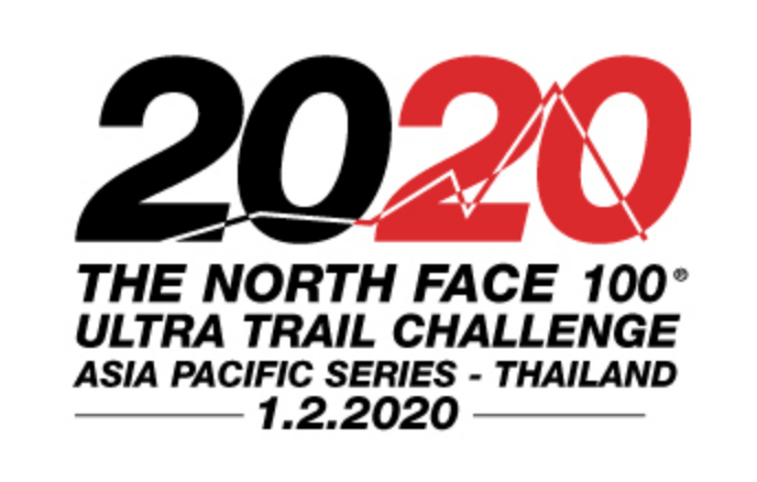 The-North-Face-100-Thailand-2020