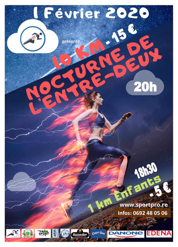 Affiche-10km-nocturne-Entre-Deiux-2020