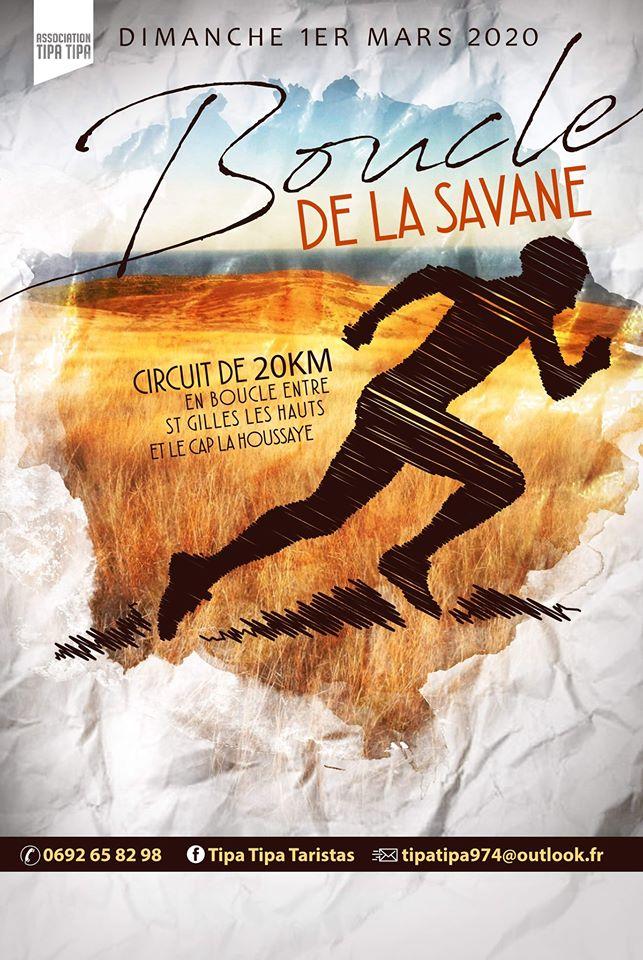 Affiche-Boucle-de-la-Savane-2020