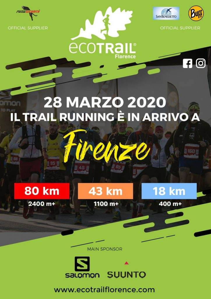Affiche-EcoTrail-Florence-2020