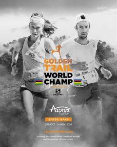 Affiche-Golden-Trail-World-Champ-2020