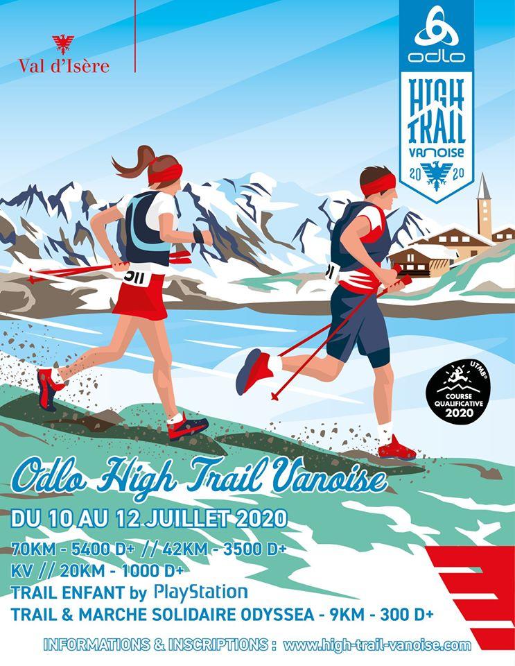 Affiche-High-Trail-Vanoise-2020