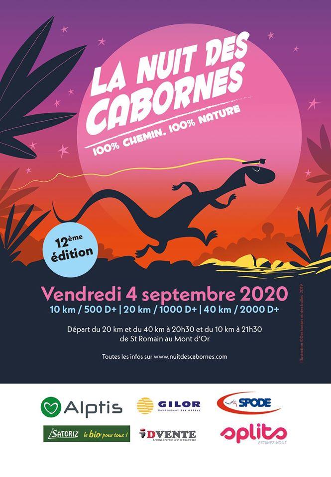 Affiche-Nuit-des-Cabornes-2020