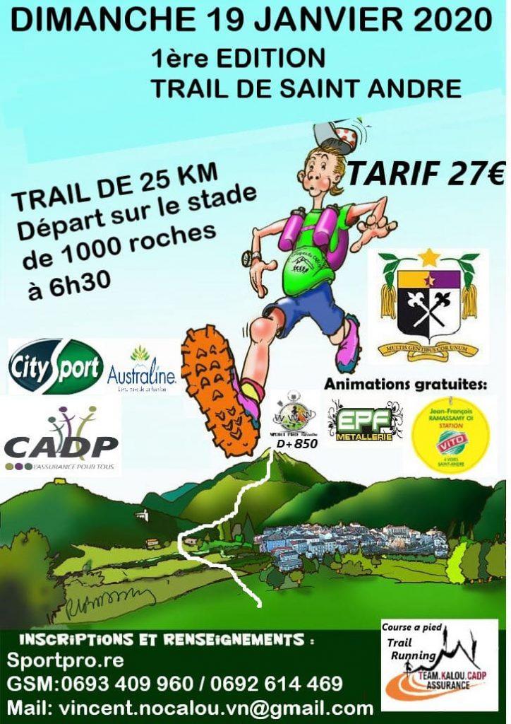 Affiche-Trail-Saint-André-2020