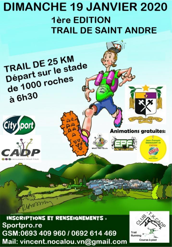 Affiche-Trail-de-Saint-André-2020