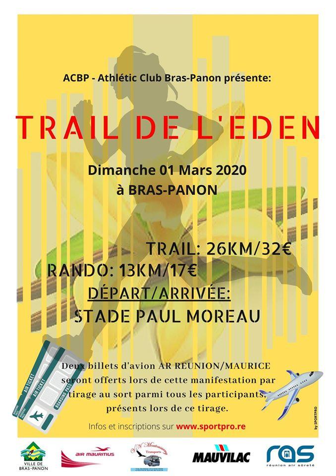 Affiche-Trail-de-l-Eden-2020