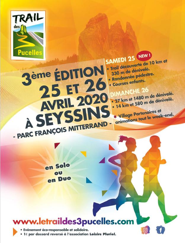 Affiche-Trail-des-3-Pucelles-2020