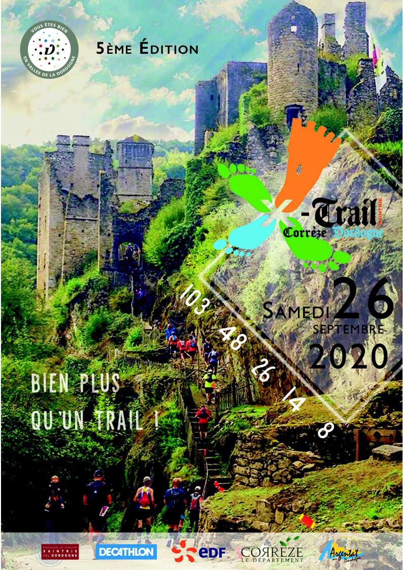 Affiche-Xtrail-Correze-Dordogne-2020