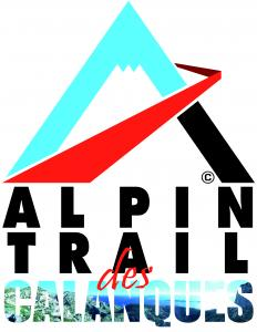 Logo-Alpin-Trail-des-Calanques