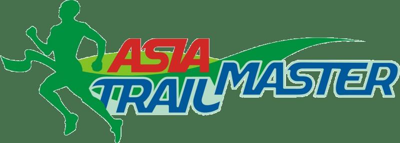 Logo-Asia-Trail-Master