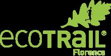 Logo-EcoTrail-Florence