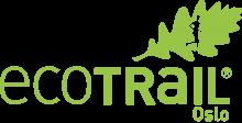 Logo-EcoTrail-Oslo