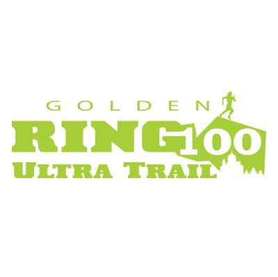 Logo-Golden-Ring-Ultra-Trail