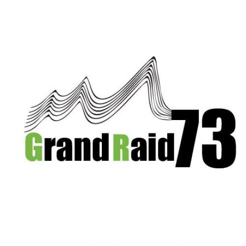 Logo-Grand-Raid-73