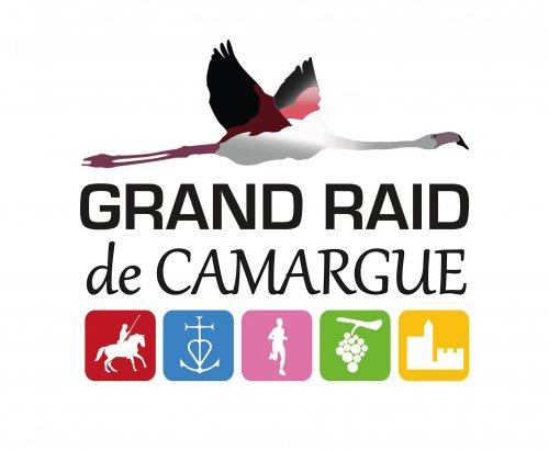 Logo-Grand-Raid-Camargue