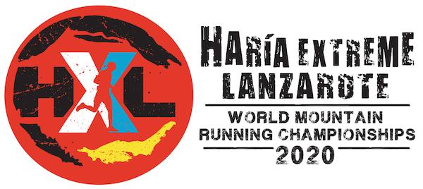 Logo-Haria-Extreme-Lanzarote-Mountain-running-Championships-2020