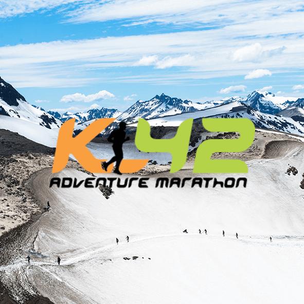 Logo-K42